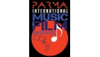 TORNA IL PARMA INTERNATIONAL MUSIC FILM FESTIVAL - DAL 22 AL 29 SETTEMBRE 2019